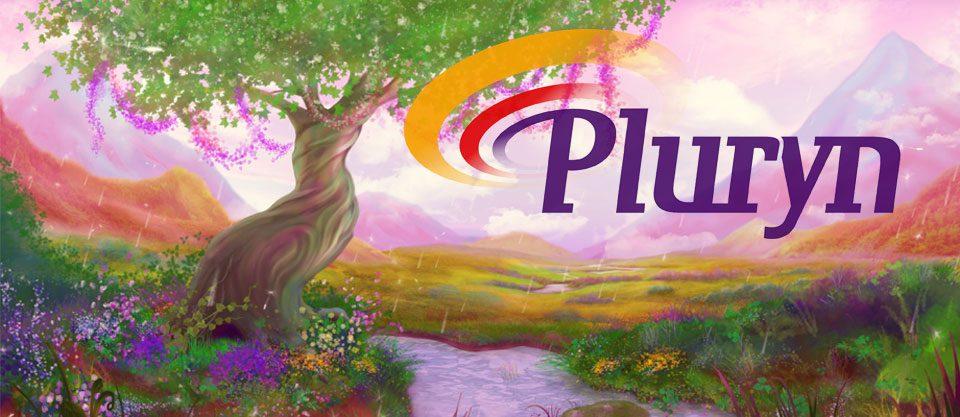 Daydream feasibility study at Pluryn