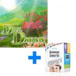 Daydream_Pack