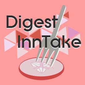 Digest-InnTake