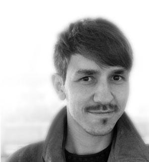 Frederik Jansen