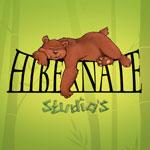 Hibernate Studios
