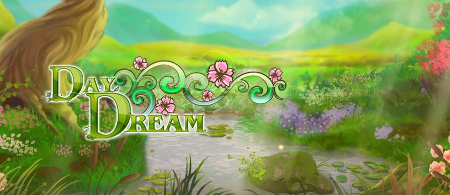 Daydream Teaser
