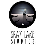 Gray Lake Studios